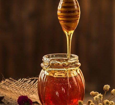Honeypot